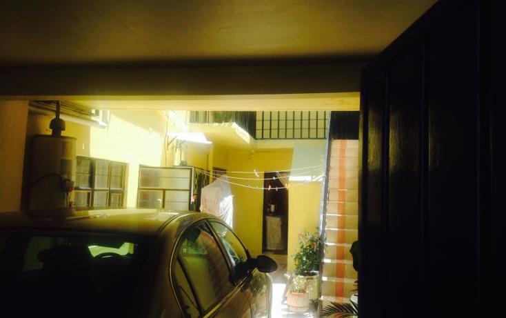 Foto de casa en venta en 55 65, santa cruz meyehualco, iztapalapa, distrito federal, 0 No. 03