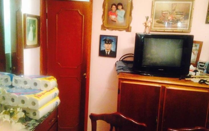 Foto de casa en venta en 55 65, santa cruz meyehualco, iztapalapa, distrito federal, 0 No. 05