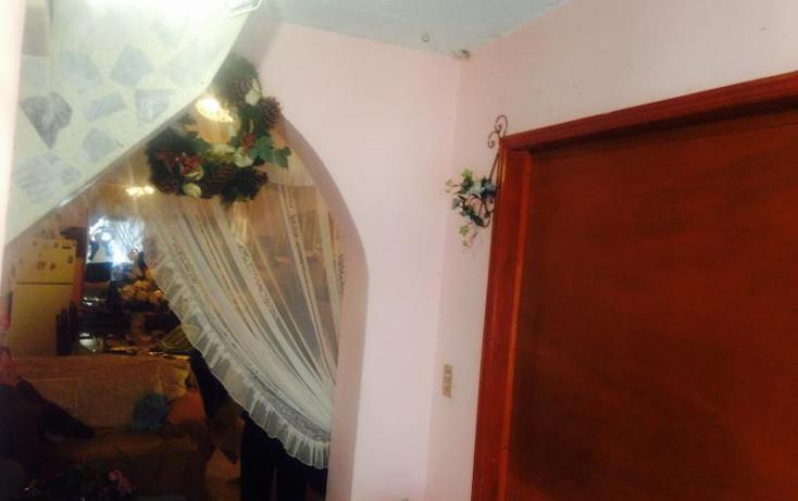 Foto de casa en venta en 55 65, santa cruz meyehualco, iztapalapa, distrito federal, 0 No. 06