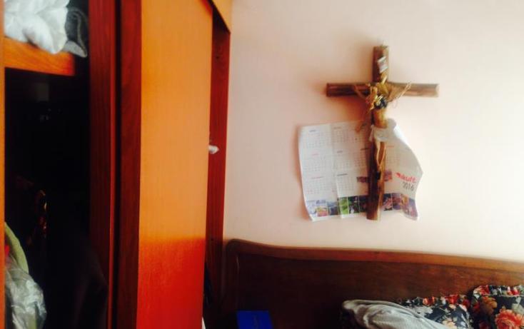 Foto de casa en venta en 55 65, santa cruz meyehualco, iztapalapa, distrito federal, 0 No. 07