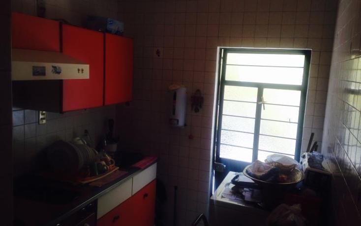 Foto de casa en venta en 55 65, santa cruz meyehualco, iztapalapa, distrito federal, 0 No. 08