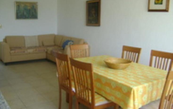 Foto de departamento en venta en  55, alfredo v bonfil, acapulco de ju?rez, guerrero, 625563 No. 11