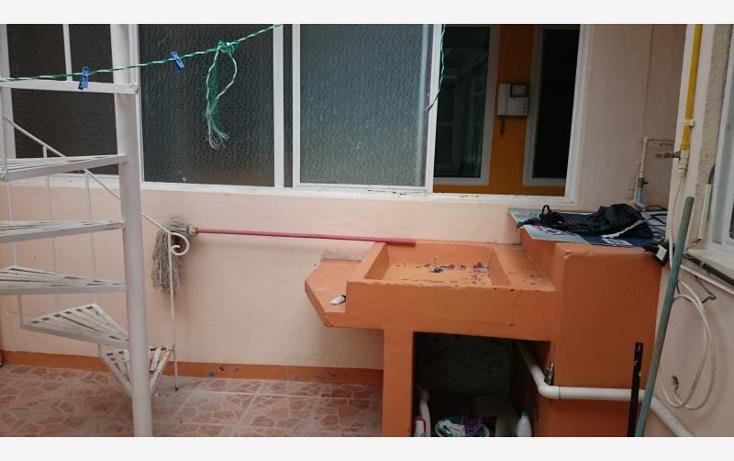 Foto de bodega en renta en  55, altejar, san crist?bal de las casas, chiapas, 1612874 No. 11