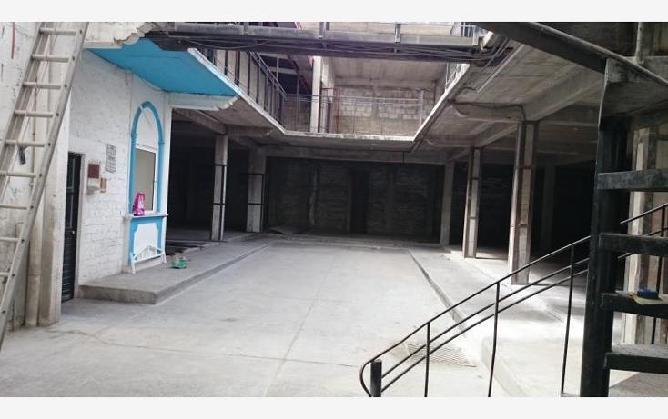 Foto de bodega en renta en prolongacion ignacio allende 55, altejar, san cristóbal de las casas, chiapas, 2655822 No. 04