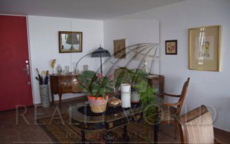Foto de departamento en venta en 55, bosques de la herradura, huixquilucan, estado de méxico, 1617943 no 03