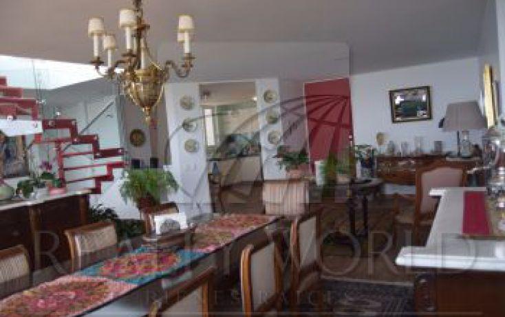 Foto de departamento en venta en 55, bosques de la herradura, huixquilucan, estado de méxico, 1617943 no 06