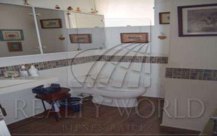 Foto de departamento en venta en 55, bosques de la herradura, huixquilucan, estado de méxico, 1617943 no 07