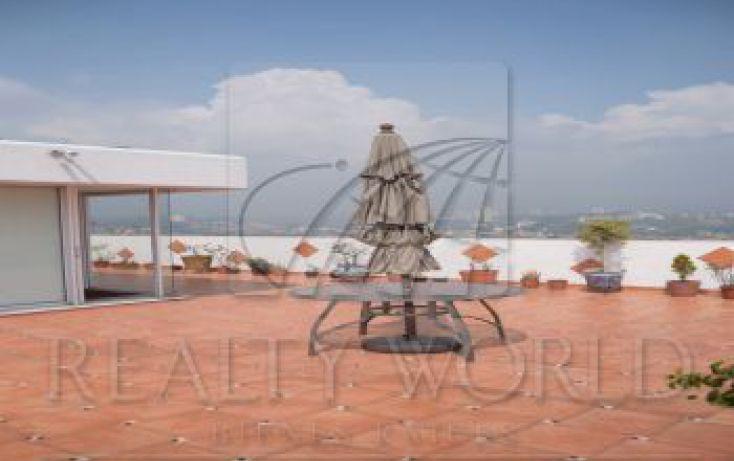 Foto de departamento en venta en 55, bosques de la herradura, huixquilucan, estado de méxico, 1617943 no 15