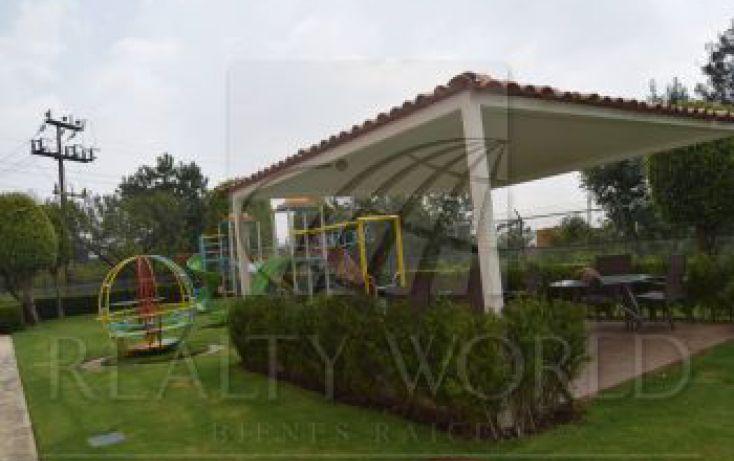 Foto de departamento en venta en 55, bosques de la herradura, huixquilucan, estado de méxico, 1617943 no 17