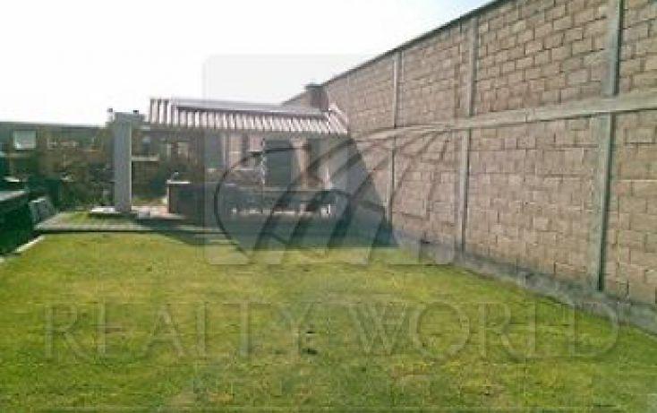 Foto de terreno habitacional en renta en 55, cacalomacán centro, toluca, estado de méxico, 1195527 no 01