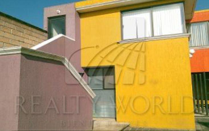 Foto de terreno habitacional en renta en 55, cacalomacán centro, toluca, estado de méxico, 1195527 no 02