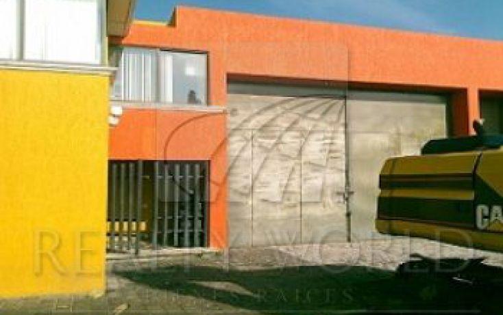 Foto de terreno habitacional en renta en 55, cacalomacán centro, toluca, estado de méxico, 1195527 no 03