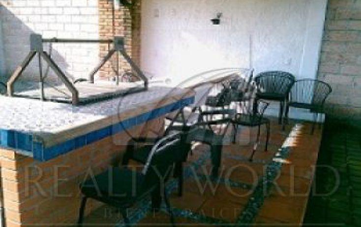 Foto de terreno habitacional en renta en 55, cacalomacán centro, toluca, estado de méxico, 1195527 no 04