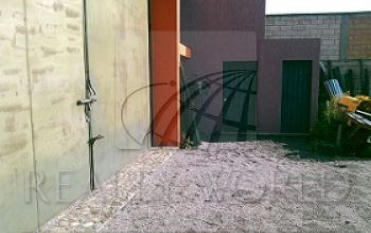 Foto de terreno habitacional en renta en 55, cacalomacán centro, toluca, estado de méxico, 1195527 no 05