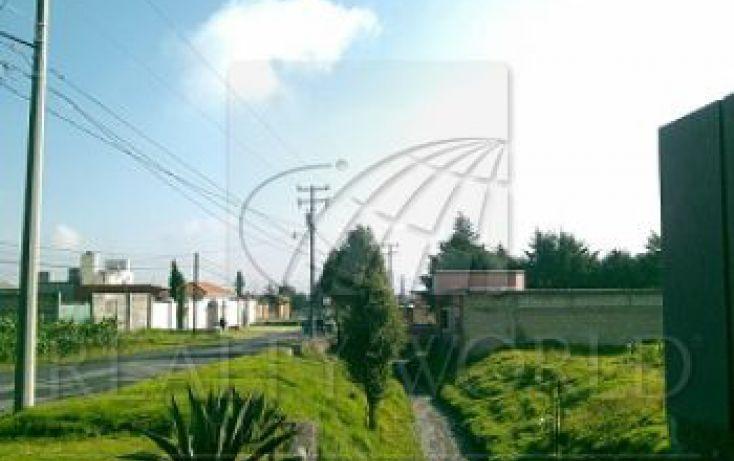 Foto de terreno habitacional en renta en 55, cacalomacán centro, toluca, estado de méxico, 1195527 no 07