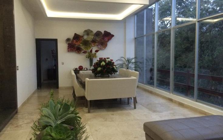 Foto de casa en venta en  55, condado de sayavedra, atizapán de zaragoza, méxico, 966043 No. 01
