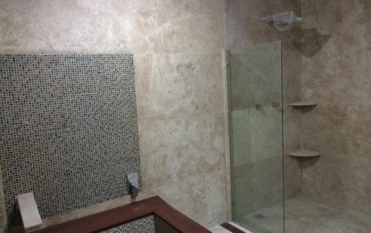 Foto de casa en venta en  55, condado de sayavedra, atizapán de zaragoza, méxico, 966043 No. 05