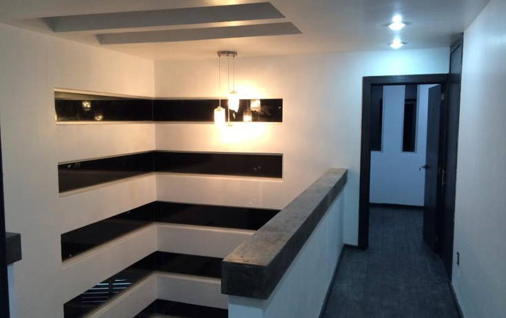 Foto de casa en venta en  55, condado de sayavedra, atizapán de zaragoza, méxico, 966043 No. 06