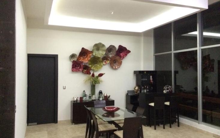 Foto de casa en venta en  55, condado de sayavedra, atizapán de zaragoza, méxico, 966043 No. 11
