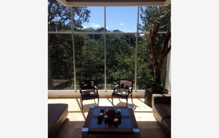 Foto de casa en venta en  55, condado de sayavedra, atizapán de zaragoza, méxico, 966043 No. 15