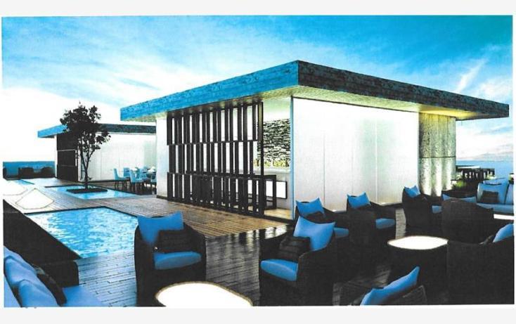 Foto de departamento en venta en  55, condesa, cuauhtémoc, distrito federal, 2677964 No. 03