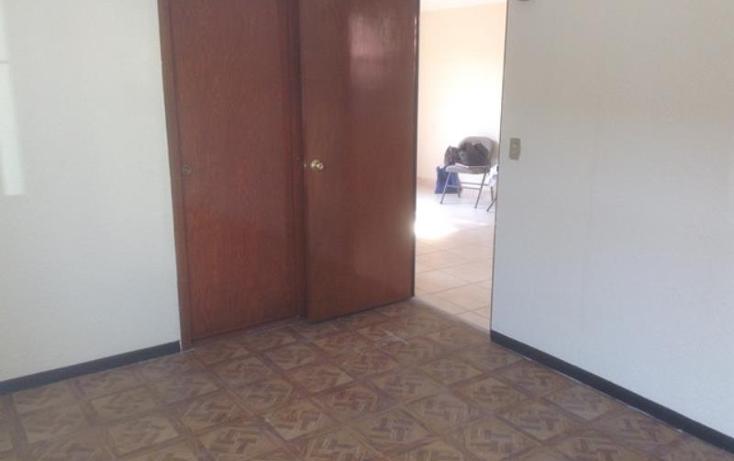 Foto de casa en venta en  55, cuchilla pantitlan, venustiano carranza, distrito federal, 1701926 No. 02