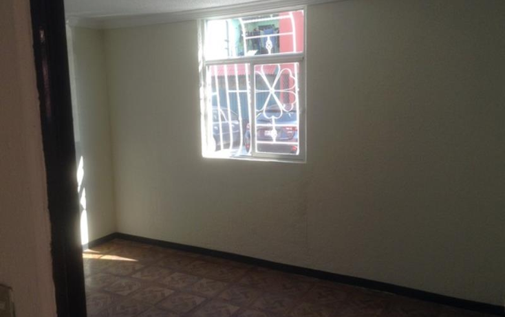 Foto de casa en venta en  55, cuchilla pantitlan, venustiano carranza, distrito federal, 1701926 No. 04