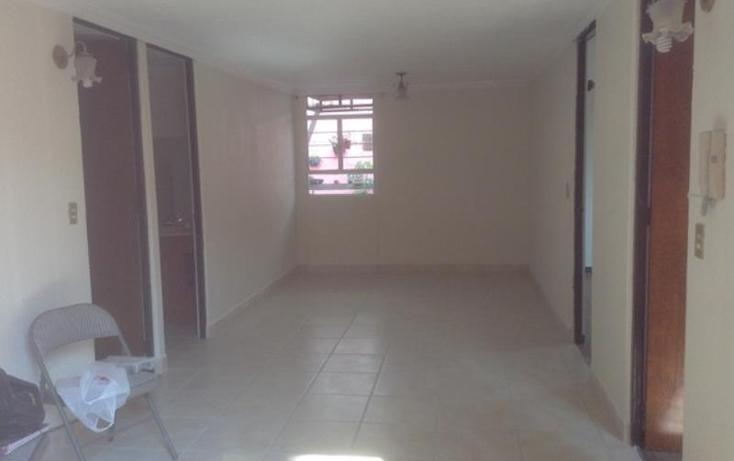 Foto de casa en venta en  55, cuchilla pantitlan, venustiano carranza, distrito federal, 1701926 No. 06