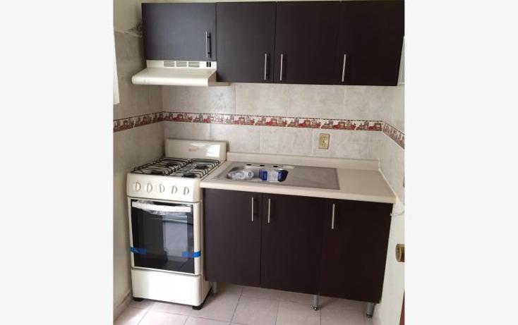 Foto de casa en venta en  55, cuchilla pantitlan, venustiano carranza, distrito federal, 1701926 No. 07