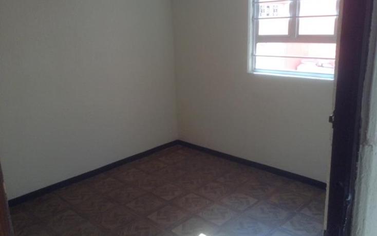 Foto de casa en venta en  55, cuchilla pantitlan, venustiano carranza, distrito federal, 1701926 No. 08