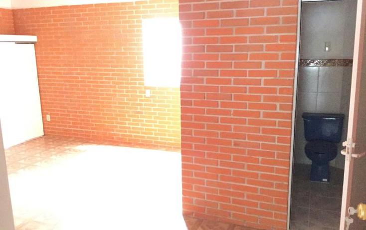 Foto de departamento en venta en  55, guerrero, cuauhtémoc, distrito federal, 1615124 No. 03