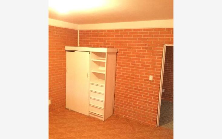 Foto de departamento en venta en  55, guerrero, cuauhtémoc, distrito federal, 1615124 No. 04