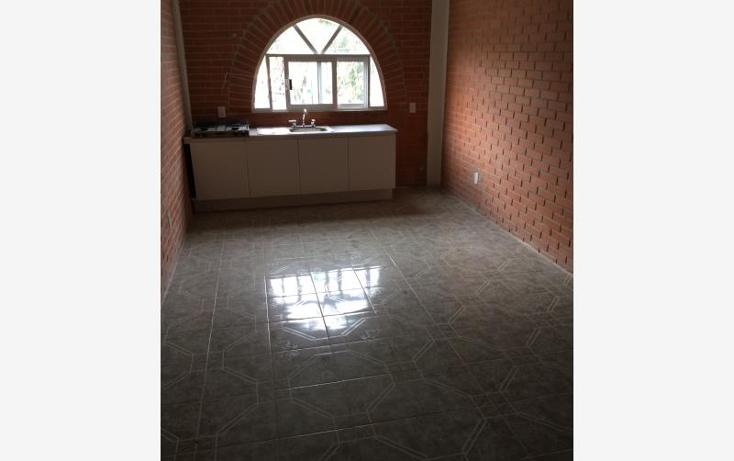 Foto de departamento en venta en  55, guerrero, cuauhtémoc, distrito federal, 1615124 No. 05