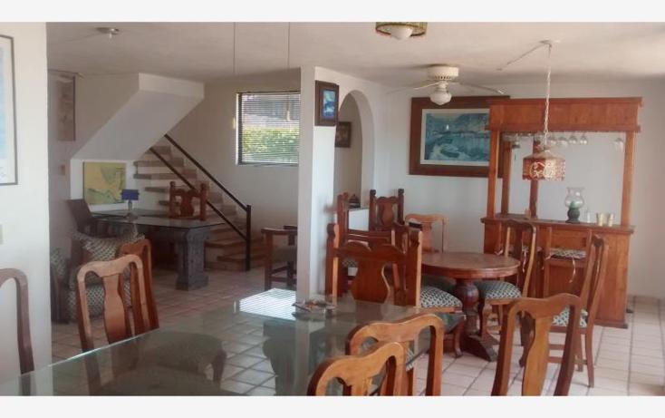 Foto de casa en venta en  55, hornos insurgentes, acapulco de juárez, guerrero, 1065935 No. 06