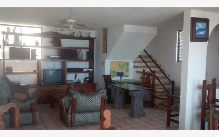 Foto de casa en venta en  55, hornos insurgentes, acapulco de juárez, guerrero, 1065935 No. 07