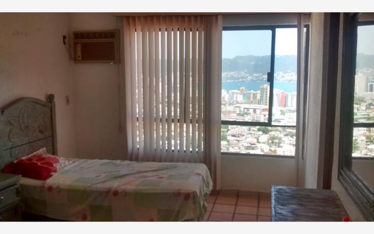 Foto de casa en venta en  55, hornos insurgentes, acapulco de juárez, guerrero, 1065935 No. 08