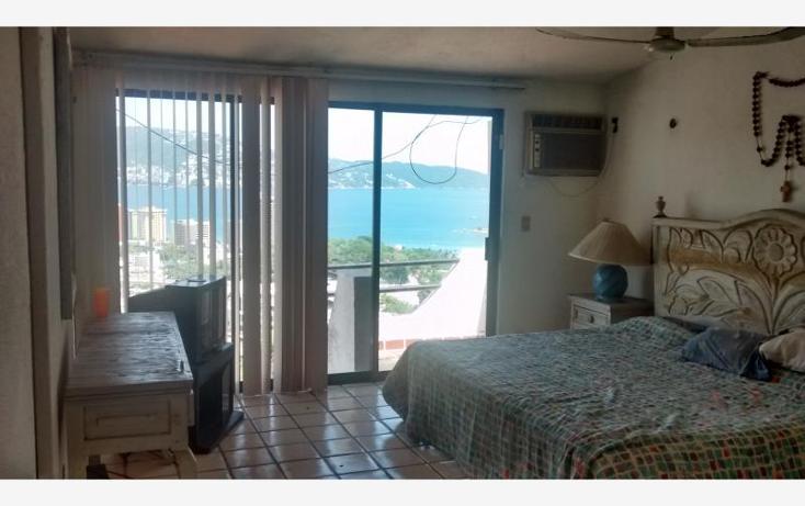Foto de casa en venta en  55, hornos insurgentes, acapulco de juárez, guerrero, 1065935 No. 09