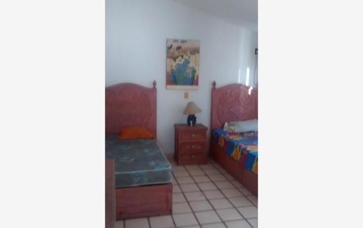 Foto de casa en venta en  55, hornos insurgentes, acapulco de juárez, guerrero, 1065935 No. 10