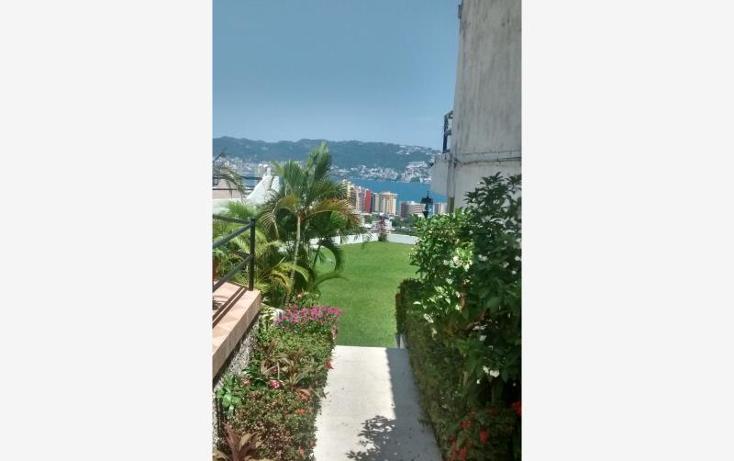 Foto de casa en venta en  55, hornos insurgentes, acapulco de juárez, guerrero, 1065935 No. 11