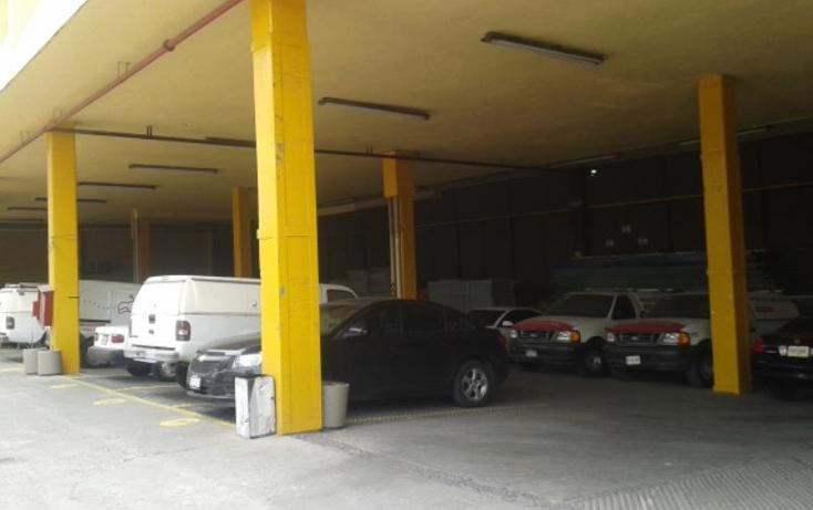 Foto de oficina en renta en  55, industrial alce blanco, naucalpan de juárez, méxico, 805759 No. 03