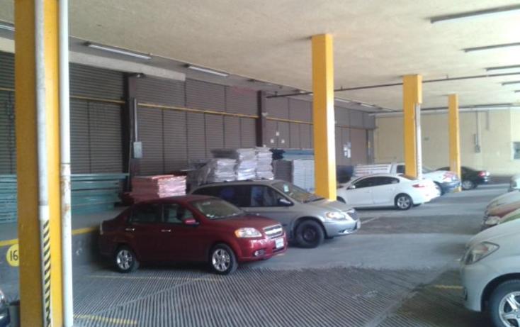 Foto de oficina en renta en  55, industrial alce blanco, naucalpan de juárez, méxico, 805759 No. 04