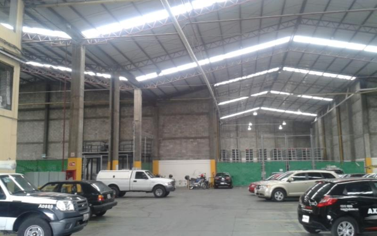 Foto de oficina en renta en  55, industrial alce blanco, naucalpan de juárez, méxico, 805759 No. 05