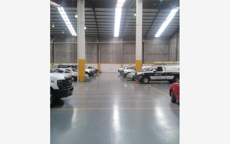 Foto de oficina en renta en  55, industrial alce blanco, naucalpan de juárez, méxico, 805759 No. 06