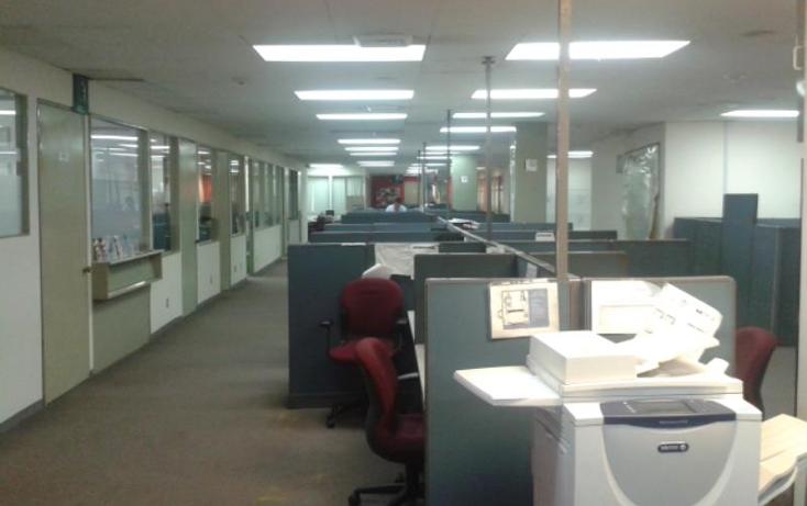 Foto de oficina en renta en  55, industrial alce blanco, naucalpan de juárez, méxico, 805759 No. 08