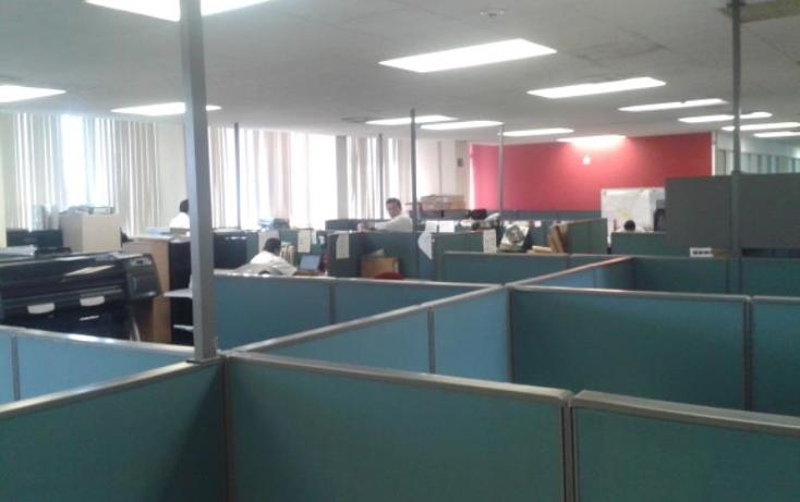 Foto de oficina en renta en  55, industrial alce blanco, naucalpan de juárez, méxico, 805759 No. 09