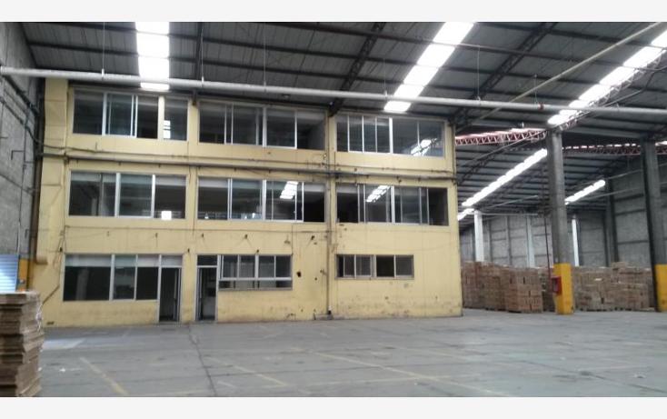 Foto de oficina en renta en  55, industrial alce blanco, naucalpan de juárez, méxico, 805759 No. 10