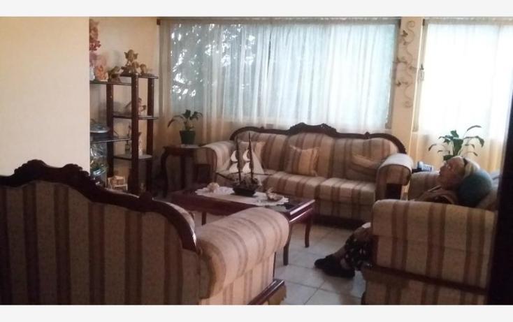 Foto de casa en venta en  55, la loma, tlalnepantla de baz, méxico, 2047286 No. 02
