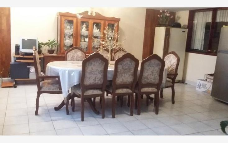 Foto de casa en venta en  55, la loma, tlalnepantla de baz, méxico, 2047286 No. 03
