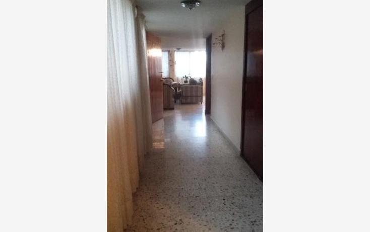 Foto de casa en venta en  55, la loma, tlalnepantla de baz, méxico, 2047286 No. 04