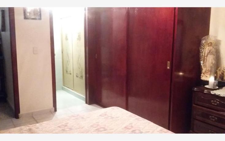 Foto de casa en venta en  55, la loma, tlalnepantla de baz, méxico, 2047286 No. 05